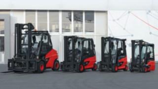 e_truck-E16_80-4165_6602