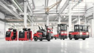 tow_trucks-P20_P80_W08_P250_P30C-4318_A