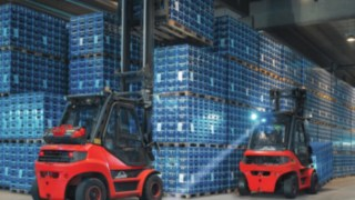 ic_truck-stacking-beverage-4003_418