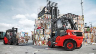ic_truck-stacking-paper_wood_3946_054