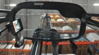 reach_truck-loading-retail-3958_368
