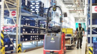 opel-automated-truck-p_matic-moving-1G5A5963