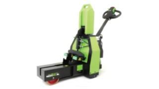Movexx T1500-RZS