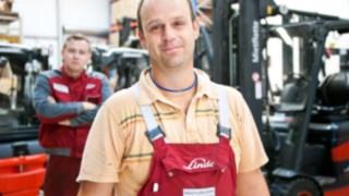 Lernen Sie Beutlhauser als Arbeitgeber kennen