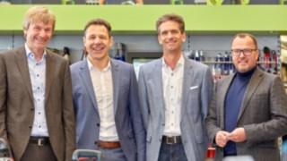 Die Beutlhauser-Gruppe investiert strategisch in die digitale Zukunft